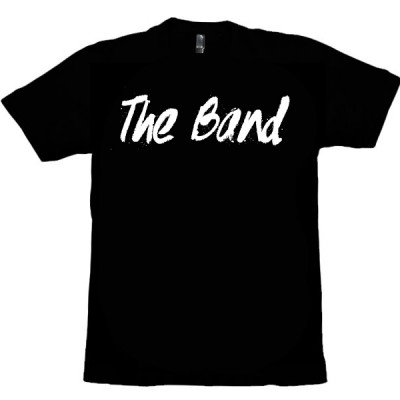 shirt-templathe