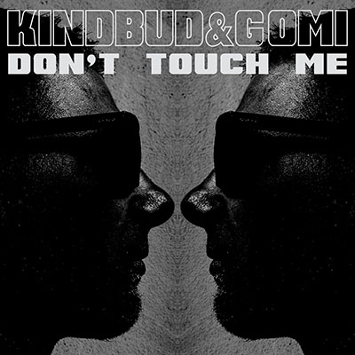 Dont_touch_me