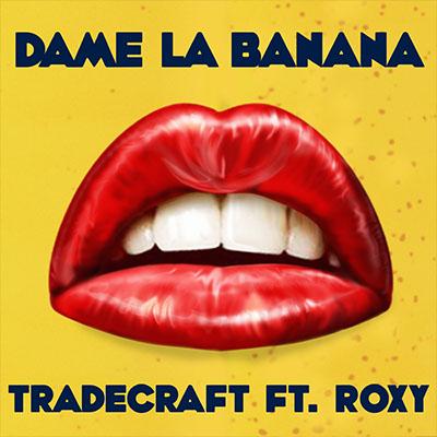 dame-la-banana
