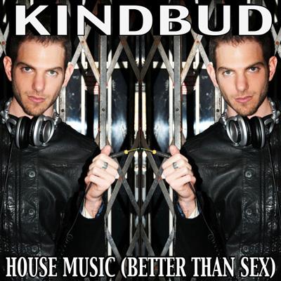 Kindbud#5